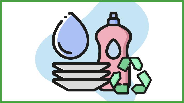 Greenwashing, la finzione green