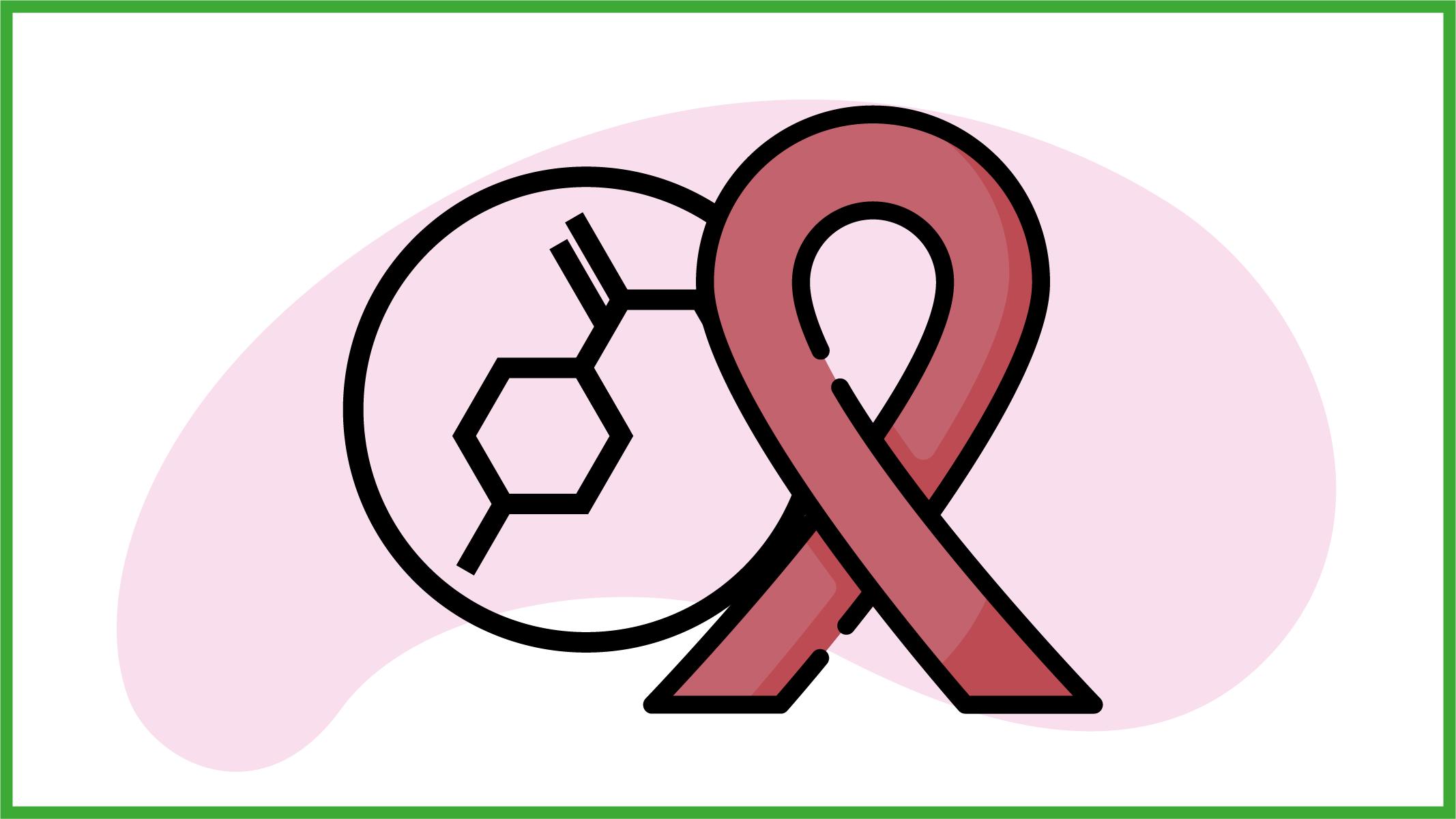 Parabeni e tumore al seno sono legati?