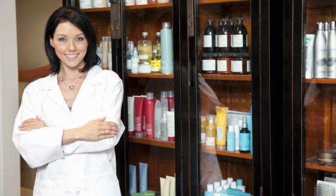 Detersivi e cosmetici: quanto sono pericolosi gli ingredienti?