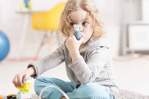 limitare le allergie con le pulizie