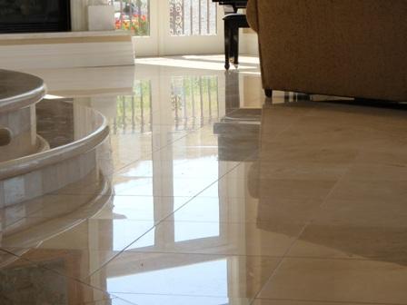 Filamarble restorer eliminare macchie opache e lucidare il marmo
