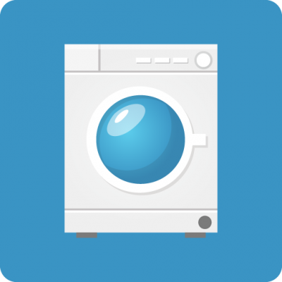 come pulire lavatrice