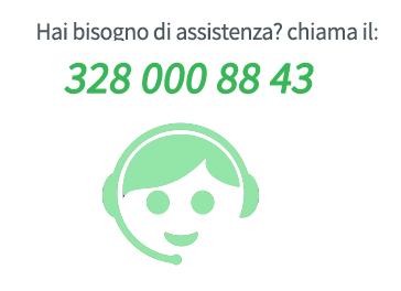 assistenza: 3280008843