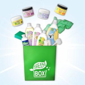 greenbox verdevero 400x400-sito
