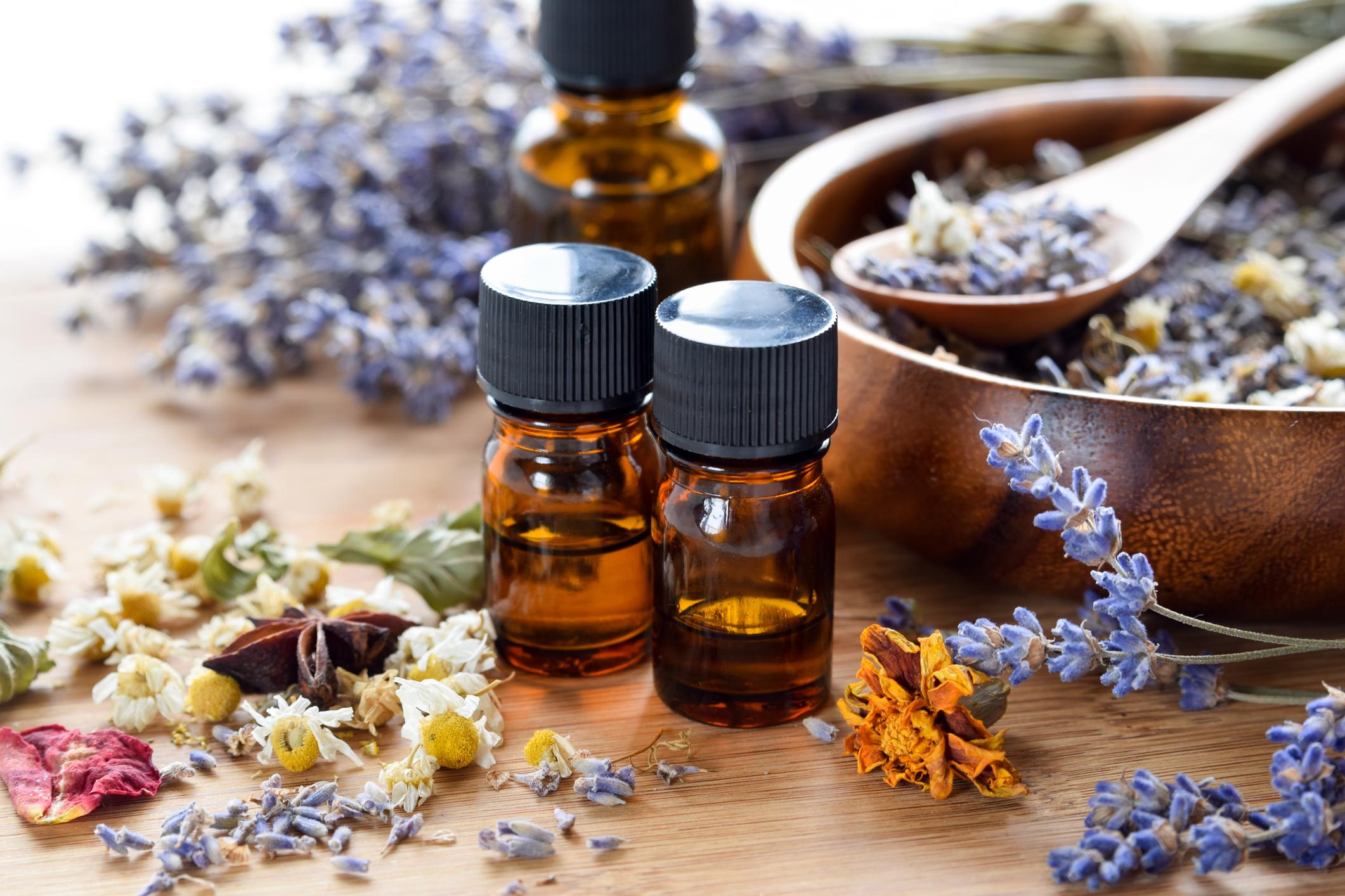 Bagno Rilassante Con Oli Essenziali : Oli essenziali quelli da usare per un bagno in assoluto relax