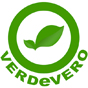 Verdevero