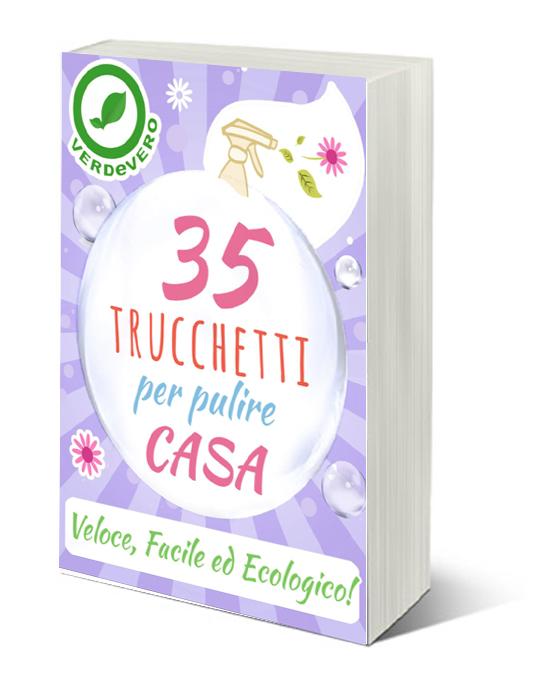 ebook 35 trucchetti copertina