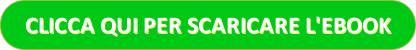 bottone per scaricare ebook