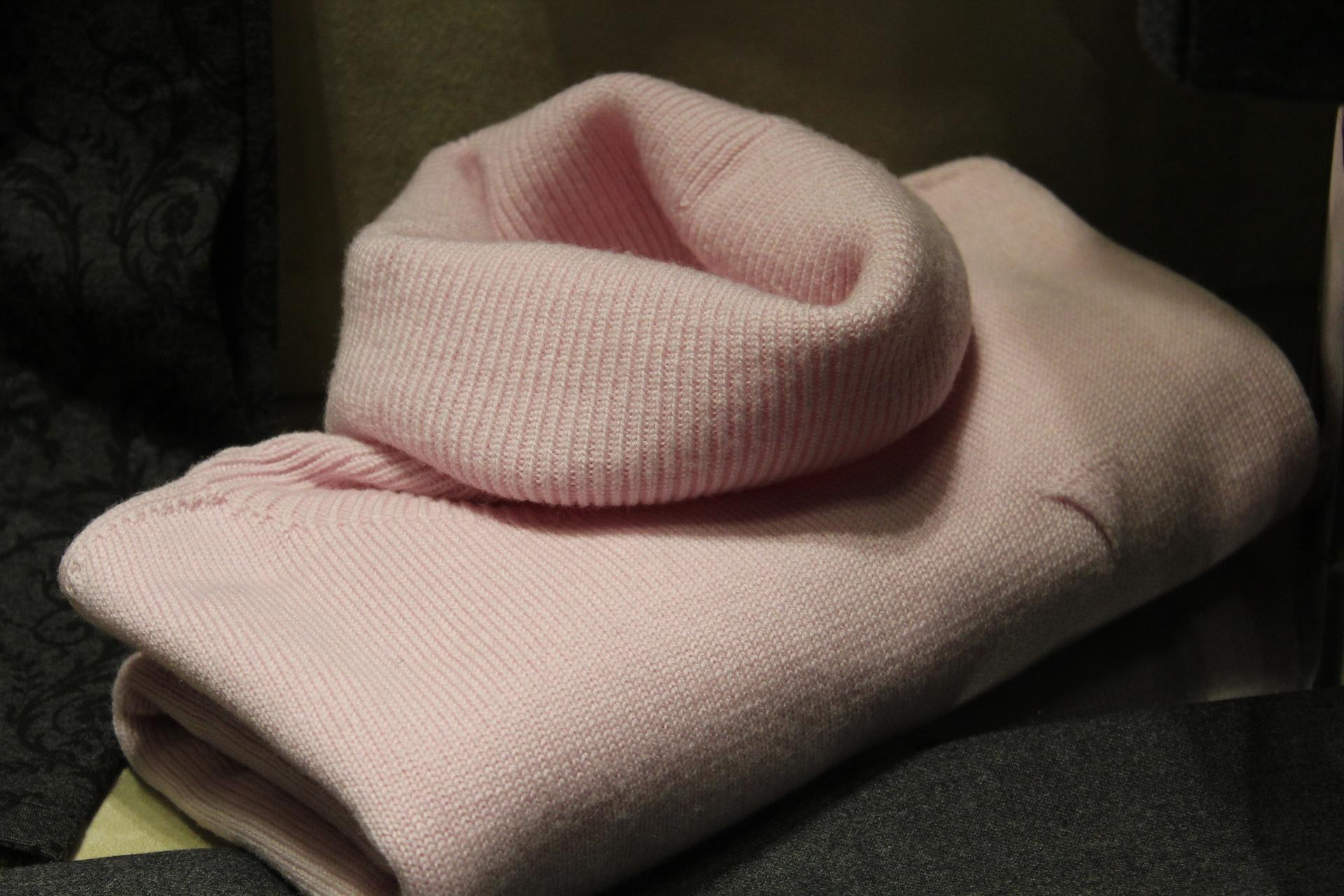 lana sudore
