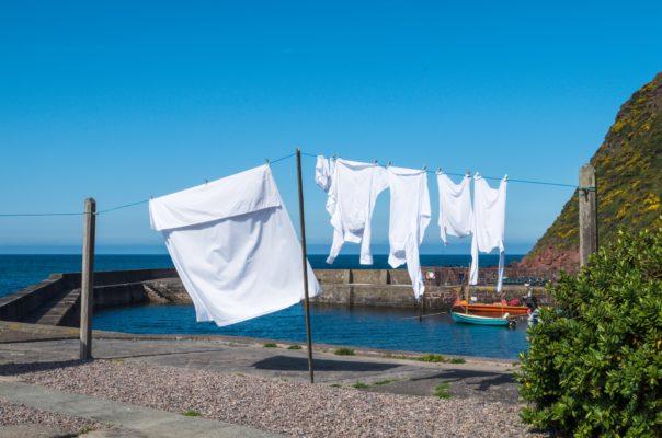 bucato bianchi
