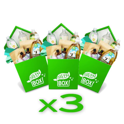 greenbox 3