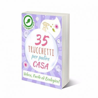 libretto 35 trucchetti