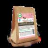 carbonato sgrassante 1kg