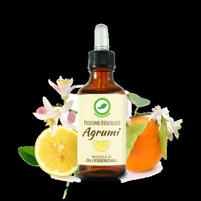 olio essenziale agrumi 50ml