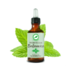 olio essenziale balsamico 50ml
