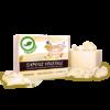 smacchietta sapone vegetale 200g
