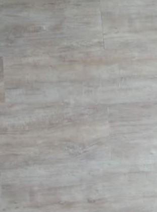 come pulire pavimento in pvc