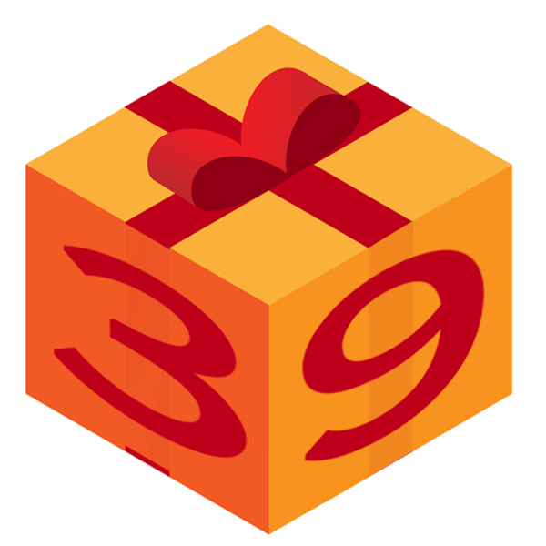 icona regalo