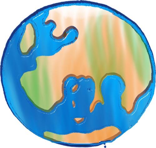 verdevero detersivi ecologici mondo
