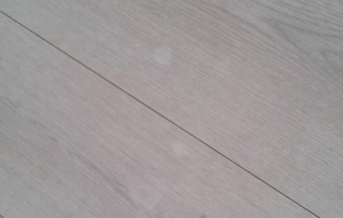 Come pulire il pavimento laminato verdevero for Aprire il pavimento