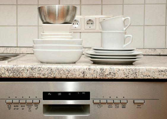 piatti lavastoviglie