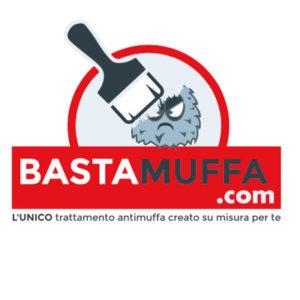 bastamuffa logo