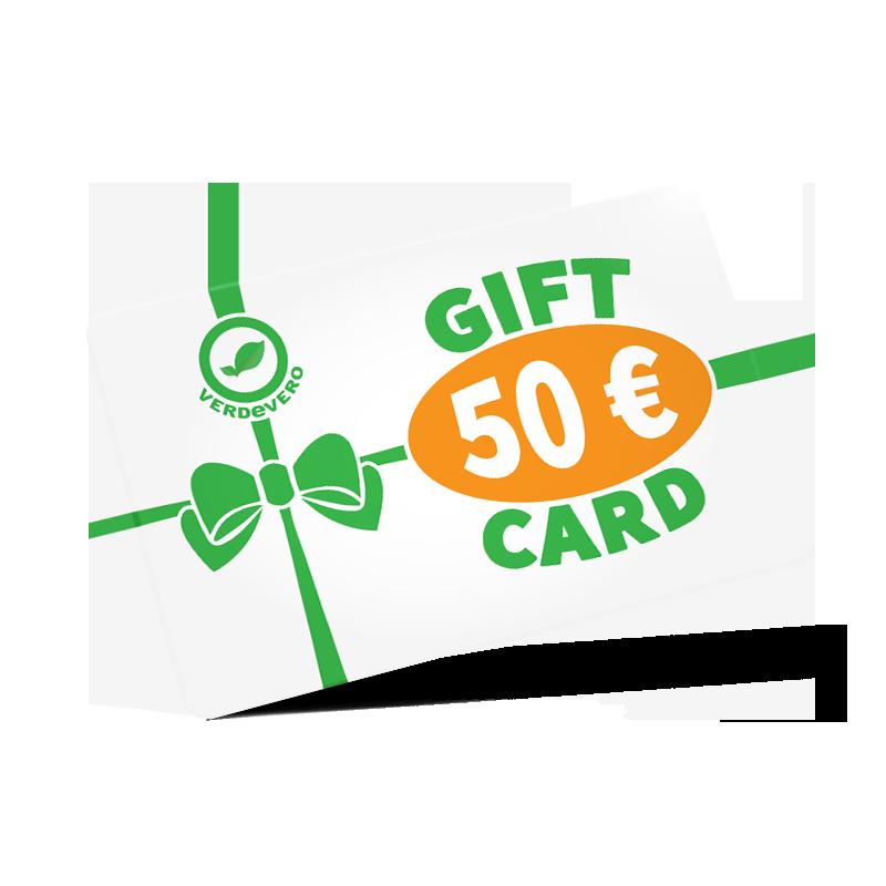 immagine gift card 50