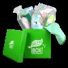 greenbox amanì