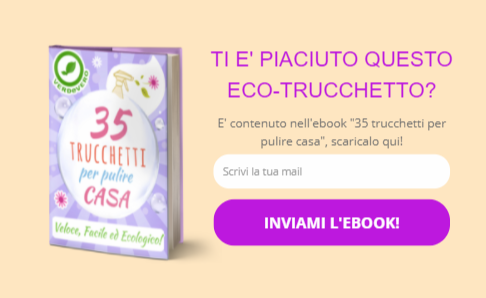 scarica ebook 35 trucchetti