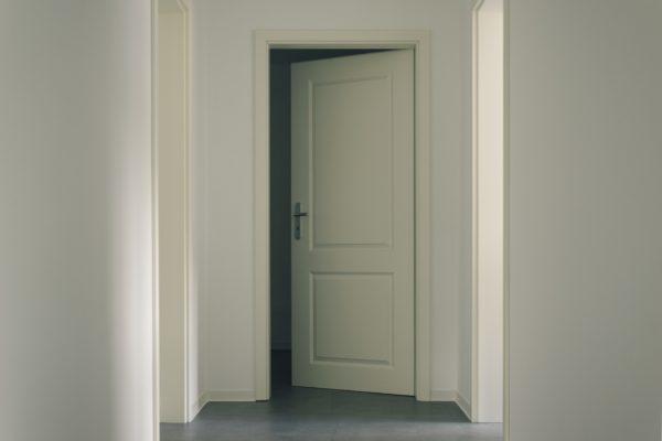 porta laccata