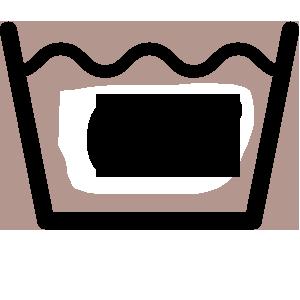 icona lavaggio