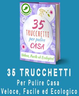 ebook 35 trucchetti