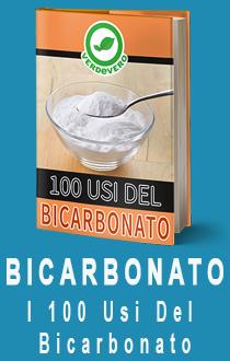 ebook bicarbonato