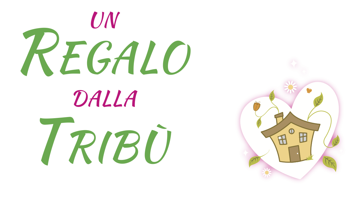 regalo tribù