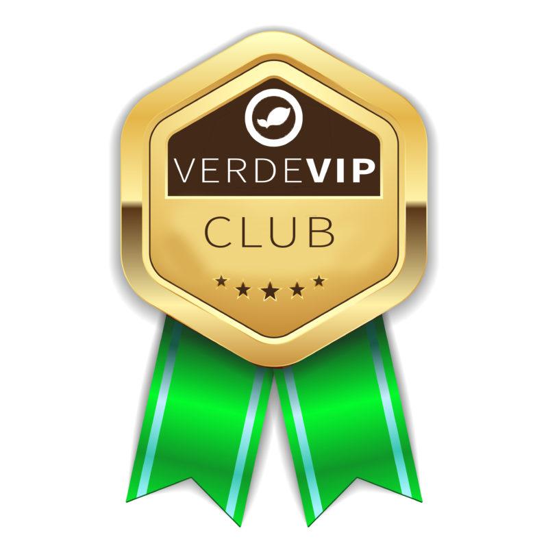 verdevip club