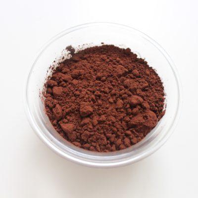 Come pulire le macchie di cacao asciutte dalla maglietta di cotone colorata