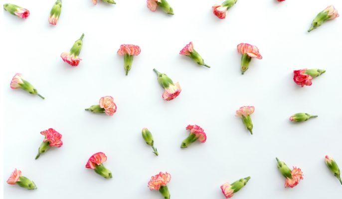 come usare i floreali pappetta oblò