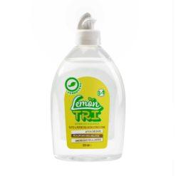 anticalcare ecologico Lemontrì