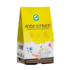 Acido citrico_fronte